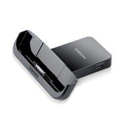 Samsung Galaxy Tab - Desktop Dock 7 inch - Black