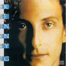 Kenny G - Kenny G (CD)