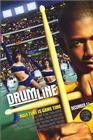 Drumline (2002)(DVD)