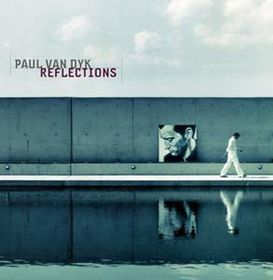 Paul van Dyk - Reflections (CD)