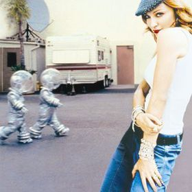 Madonna - Remixed And Revisited (CD)
