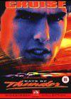 Days of Thunder (DVD)