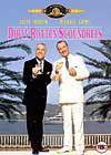 Dirty Rotten Scoundrels - (DVD)