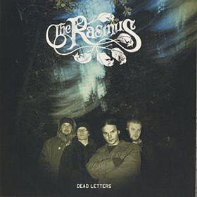 The Rasmus - Dead Letters (CD)