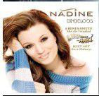 Nadine - Eindeloos [Repackage] (CD)
