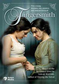 Fingersmith - (Region 1 Import DVD)