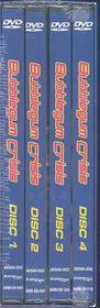 Bubblegum Crisis:Special Collector's - (Region 1 Import DVD)