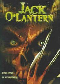 Jack O'lantern - (Region 1 Import DVD)