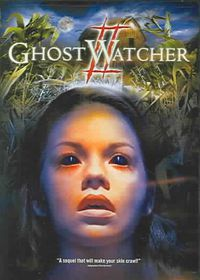 Ghost Watcher II - (Region 1 Import DVD)