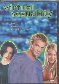 Virtual Sexuality - (Region 1 Import DVD)