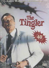 Tingler - (Region 1 Import DVD)