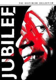 Jubilee - (Region 1 Import DVD)