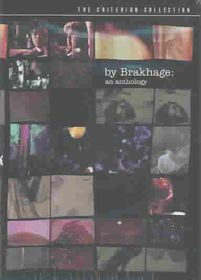 By Brakhage - (Region 1 Import DVD)