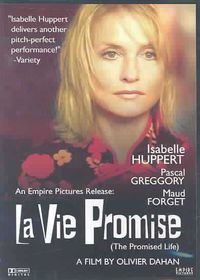 La Vie Promise - (Region 1 Import DVD)