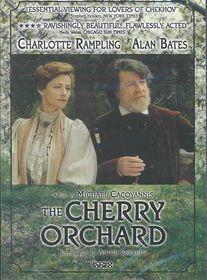 Cherry Orchard - (Region 1 Import DVD)