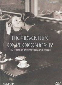 Adventure of Photography - (Region 1 Import DVD)