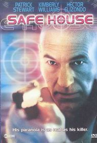 Safe House - (Region 1 Import DVD)