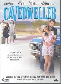 Cavedweller - (Region 1 Import DVD)