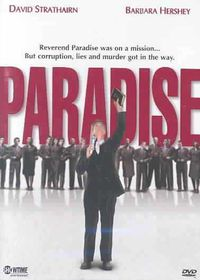 Paradise - (Region 1 Import DVD)