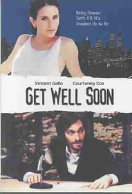 Get Well Soon - (Region 1 Import DVD)