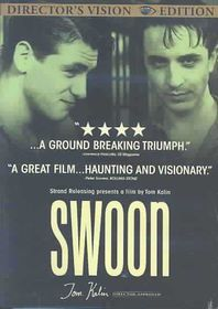 Swoon - (Region 1 Import DVD)