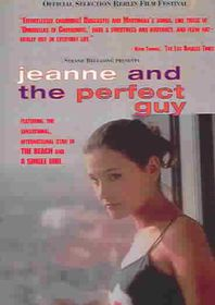 Jeanne and the Perfect Guy - (Region 1 Import DVD)