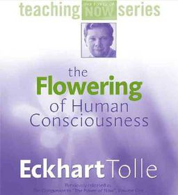 Flowering of Human Consciousness - (Region 1 Import DVD)