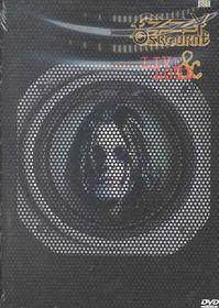 Ozzy Osbourne - Live & Loud (DVD)