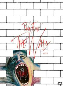 Pink Floyd: The Wall Movie (25th Anniversary Deluxe Edition)  - (Region 1 Import DVD)