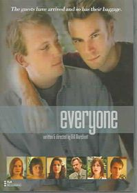 Everyone - (Region 1 Import DVD)
