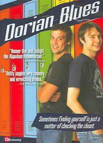 Dorian Blues - (Region 1 Import DVD)