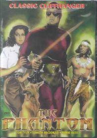 Phantom - (Region 1 Import DVD)