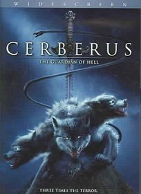 Cerberus - (Region 1 Import DVD)