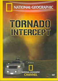 Tornado Intercept - (Region 1 Import DVD)