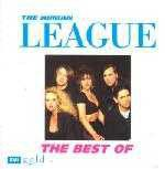Human League - Best Of The Human League (CD)