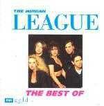 Human League - Best Of The Human League (CD)