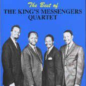 King's Messengers - Best Of King's Messengers (CD)