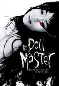 Doll Master - (Import DVD)