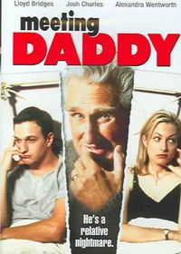 Meeting Daddy - (Region 1 Import DVD)