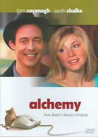 Alchemy - (Region 1 Import DVD)