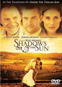 Shadows in the Sun - (Region 1 Import DVD)
