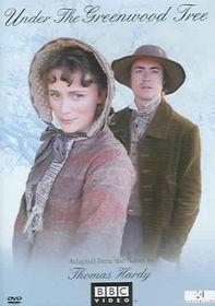 Under the Greenwood Tree - (Region 1 Import DVD)