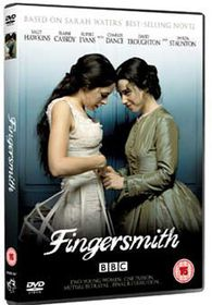 Fingersmith - (Import DVD)