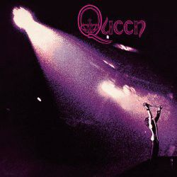 Queen - Queen (Deluxe Edition 2011 Remastered) (CD)