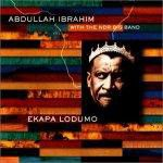 Abdullah Ibraham - Ekapa Lodumo (CD)