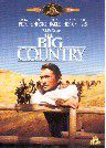 Big Country - (Import DVD)