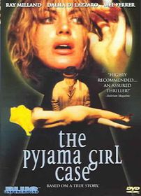 Pyjama Girl Case - (Region 1 Import DVD)
