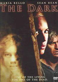 Dark - (Region 1 Import DVD)