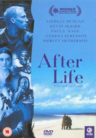 After Life - (Import DVD)