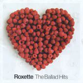 Roxette - The Ballad Hits (CD)